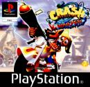 View The Cover PlayStation 1 2 3 Album