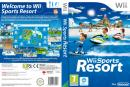 View The Cover Nintendo Wii e Wii u Album