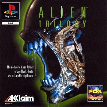 alien_triology_psx_cover.jpg