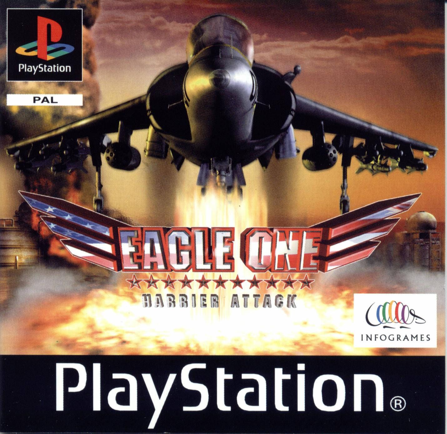 eagle_one_psx_cover.jpg