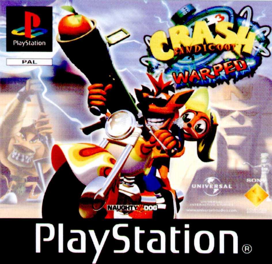 crash_bandicoot_3_psx_cover.jpg