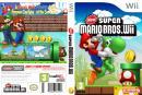 View The Cover Nintendo Wii e Wii u Album