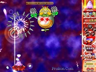 Super Mario Galaxy Forever Pc Screenshot 2